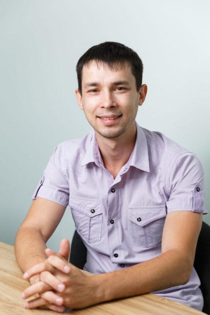 Customer service representative | Toronto Moving Service