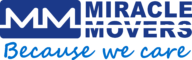 Miracle Movers Logo