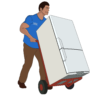 Professional Moving Services in Toronto